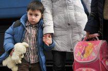 Забезпечення житлом — не у пріоритеті: на що чекати переселенцям у 2021 році