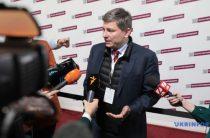 Герасимов заверил, что переселенцы не будут иметь проблем с голосованием осенью