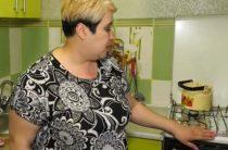 В Покровске переселенцы смогут получить временное жилье: Какие необходимы документы
