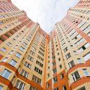 «Новые мариупольцы» получат более 30 квартир в 2021 году