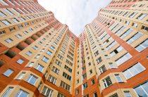 Переселенцы построят 9-этажку на Закарпатье