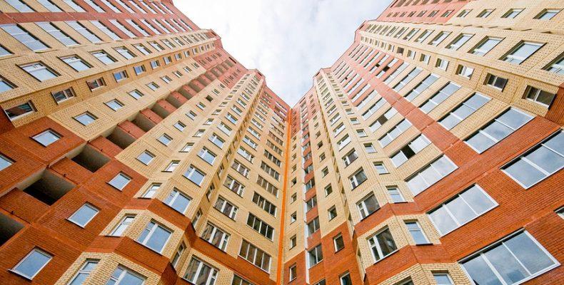 Ипотека во время карантина. Могут ли жители Донбасса оформить кредит?