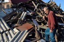 Как получить компенсацию за разрушенное на Донбассе жилье