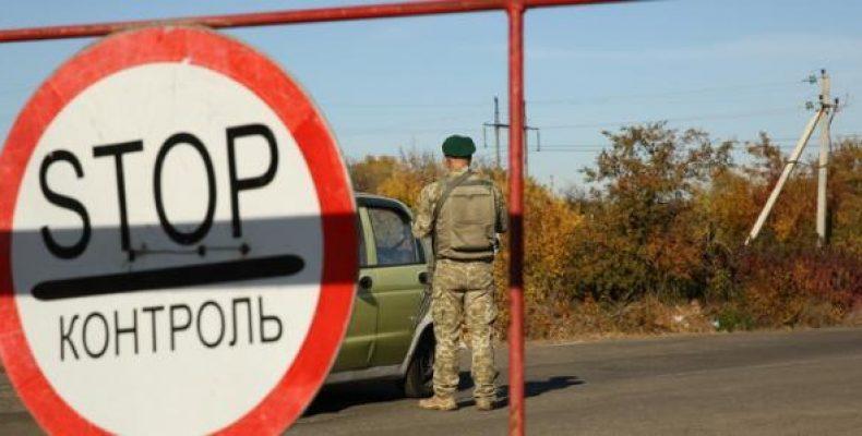 Международные организации направили 7 тонн гуманитарной помощи на неподконтрольную часть Донбасса