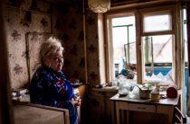 Переселенцы судятся с Россией за причинённый моральный и материальный вред