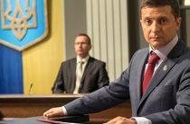 Война, переселенцы, пенсии, КПВВ: Что ждет Донбасс от нового президента Украины
