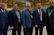 Сивохо анонсировал презентацию Национальной платформы примирения и единства