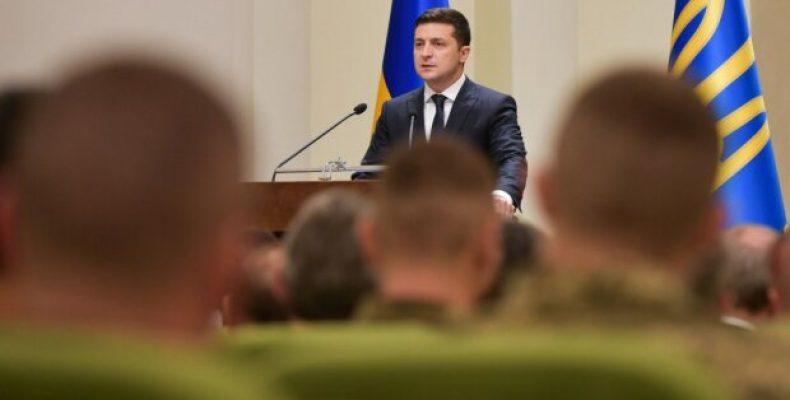 Мінські переговори: у Зеленського вимагають заміни представників ОРДЛО, Київ виставив жорсткі умови