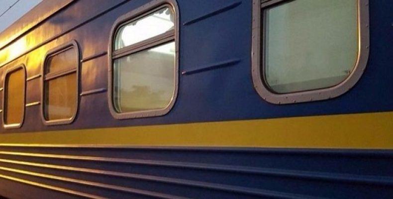 Переселенцы рассказали, почему возвращаются на неподконтрольный Донбасс