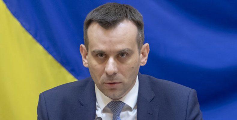 Как переселенцы смогут выбрать мэра Донецка: объясняет глава ЦИК