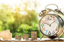 «Ипотека под 3%». Базовые положения и примеры расчетов стоимости жилья