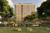 В Правительстве анонсировали внедрение единой программы по обеспечению жильем переселенцев