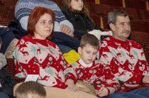 Дітей АТОвців та переселенців запрошують на виставу-мюзикл