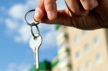 В Харькове переселенцам построят доступное жилье