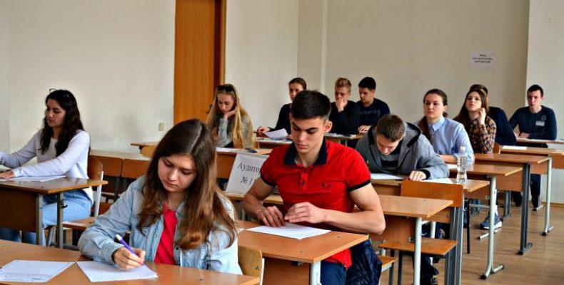Жителям оккупированного Донбасса дали дополнительный шанс сдать ВНО