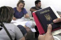 Уполномоченный ВРУ разъяснил, почему переселенцы не могут получить пенсию за минувший период