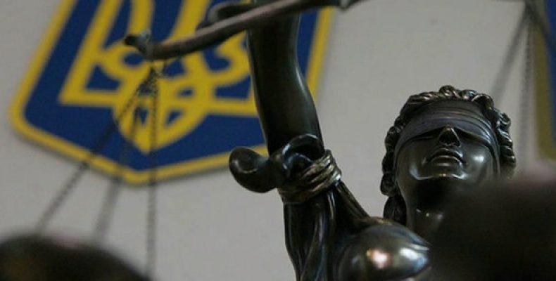 Супруги-переселенцы в суде доказали незаконность приостановки выплаты пенсии