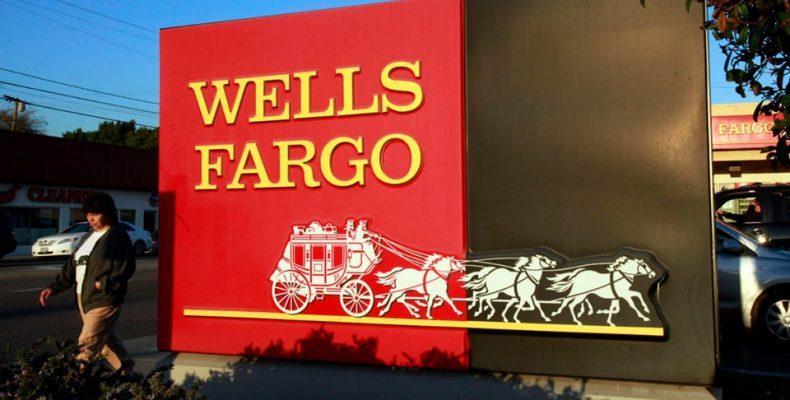 Банк Wells Fargo выделяет $1 млрд на решение проблемы доступного жилья