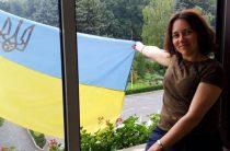 «До» и «после» Татьяны Дурневой: Велодорожки – в Донецке, права переселенцев – в Киеве
