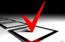 Переселенцы смогут проголосовать на местных выборах