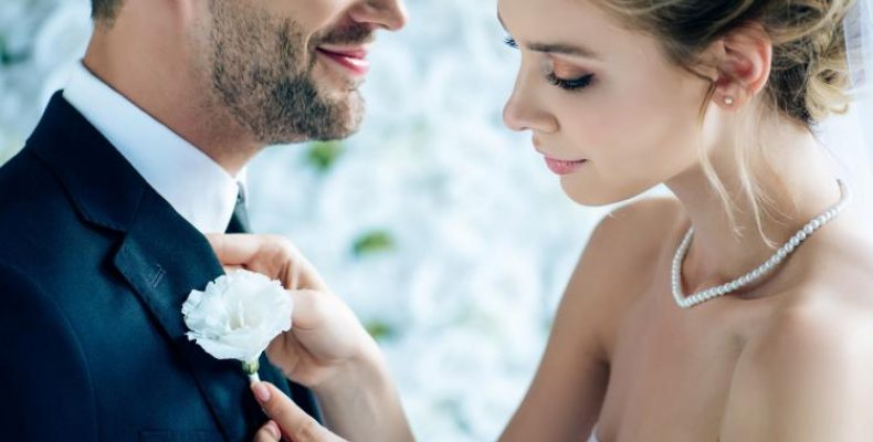 Как жениться, если прописка в зоне ООС