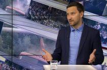 Перерегистрация, справка ВПЛ и жилье: Интервью с замминистра МинВВОТ Русланом Калининым