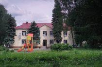 Под Харьковом переселенцы получили отремонтированное жилье