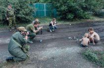 Письма из Луганска. Главные мифы про Украину: голод, болезни и преследование русскоговорящих
