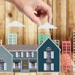 В Мариуполе запустят новую жилищную программу, как в США и Европе