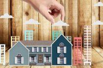 Программа по финансированию временного жилья для переселенцев вызвала ажиотаж среди громад
