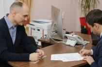 Новый проект по жилью для переселенцев начнется в 2020 году, – советник главы МинВВОТ