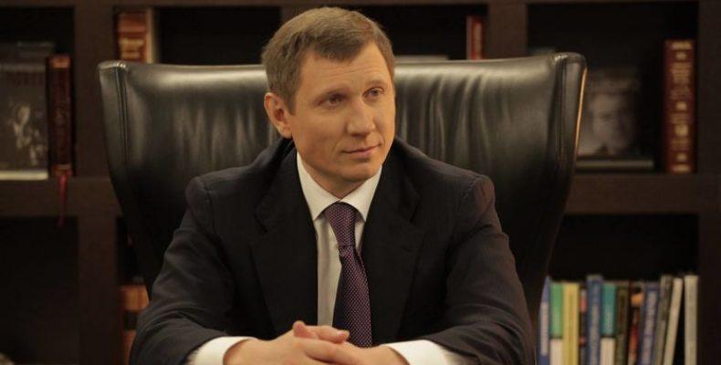 Нардеп Сергей Шахов подтвердил заражение короновирусом