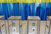 Переселенцы и выборы в ВРУ: Правозащитники развенчали мифы