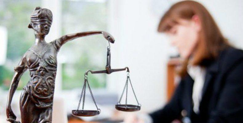 Сервисы для получения правовой помощи переселенцам
