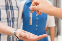 Социальное жилье: Переселенцы могут получить квартиры на Днепропетровщине