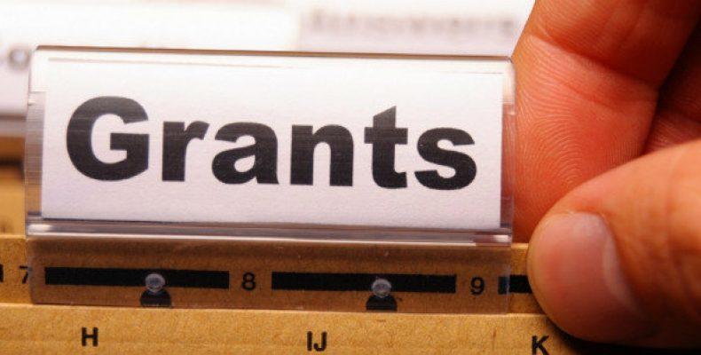 На Донетчине молодежь и переселенцы могут получить гранты. Дедлайн – 31 декабря