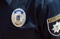 Полиция взяла под круглосуточную охрану все избирательные комиссии