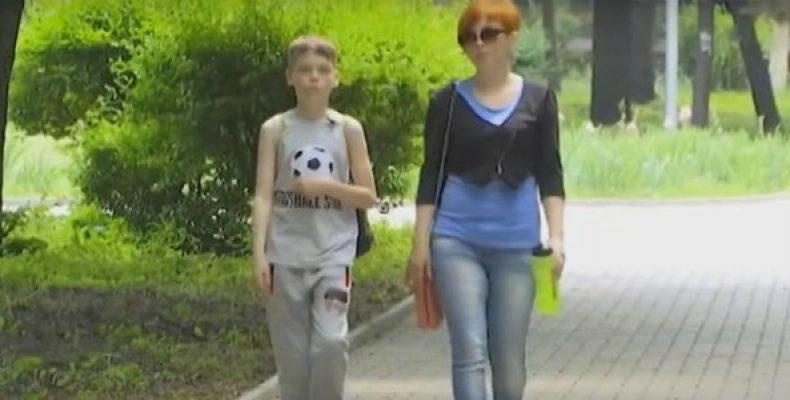 Война шла за ними по пятам: Как переселенцам из Донецка помогли преодолеть травму войны