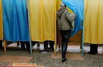 У жителей Донбасса остаются считанные для смены места голосования на выборах Президента