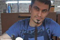 Переселенцы Донбасса не стремятся уезжать из Украины