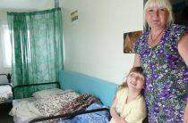 Складывается впечатление, что переселенцев выживают из модульного городка в Павлограде, – правозащитники