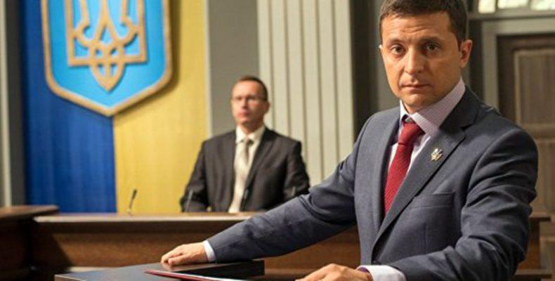 Украинские власти должны сделать три важных шага для Донбасса и переселенцев