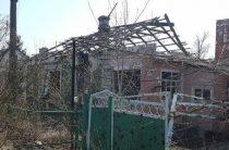 Заплатит ли Россия компенсацию пострадавшим украинским переселенцам?