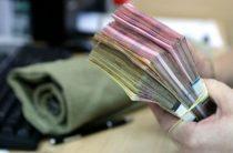 Европейский банк развития выделил 81 млн гривен на восстановление мариупольского горсовета