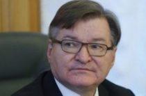 Кабмин блокирует законопроект о пенсиях переселенцам.