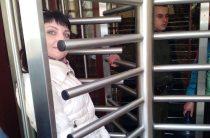 Кустанайская, 6: переселенцы VS Министерство юстиции Украины