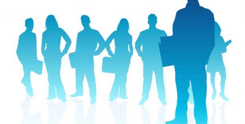 Рада обязала работодателей трудоустраивать переселенцев без испытательных сроков
