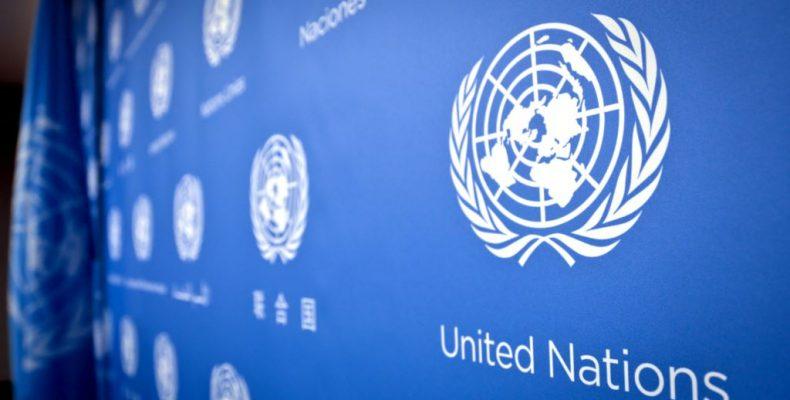 ООН просит улучшения правил выдачи разрешений на пропуск через КПВВ на период карантина