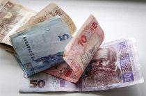 Около 700 тыс пенсионеров не получили пенсии
