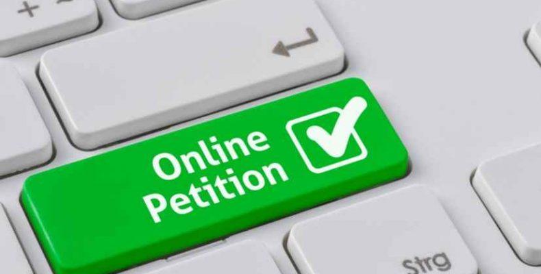 Переселенцы зарегистрировали петицию, чтобы пересмотреть размер выплат, который не менялся 6 лет